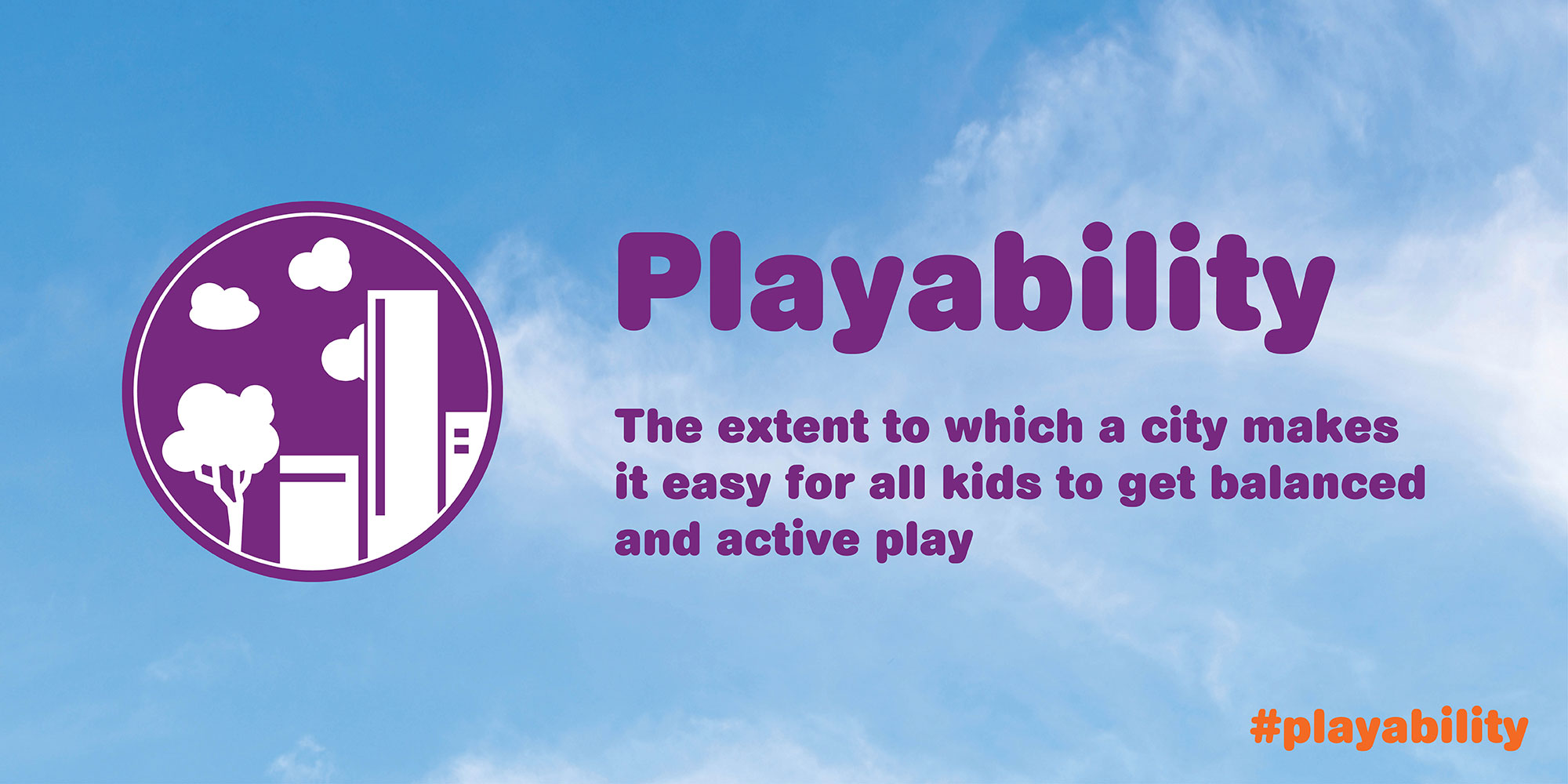 What is Playability?