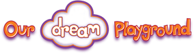 Our Dream Playground logo