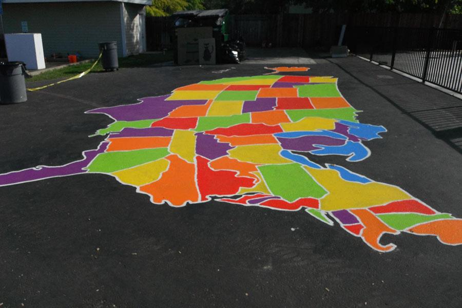 Camas Ridge Playground Project Volunteers Needed Camas Ridge