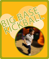 Big Base Kickball