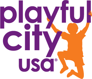 https://media.kaboom.org/app/assets/resources/000/000/151/original/playfulcityusa-logo-fullcolor.png