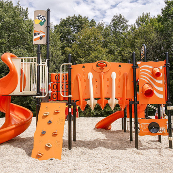 Playground Grant Opportunities Kaboom