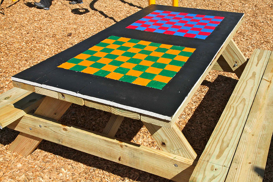 How To Build Tabletop Game Boards