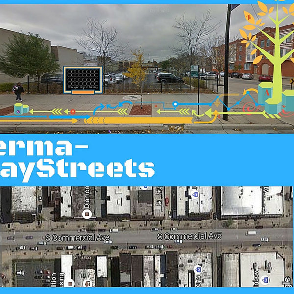 Perma Play Streets - Play Everywhere Challenge 20160922 main
