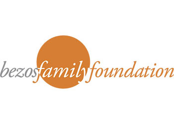 Bezos Family Foundation
