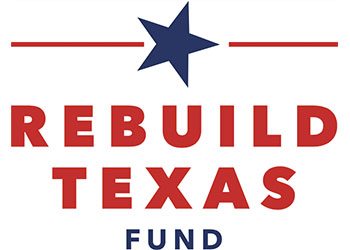 Rebuild Texas Fund