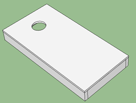 Build Step 3 Illustration