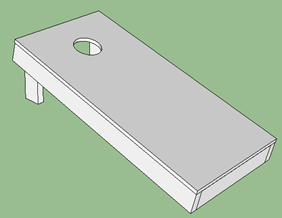 Build Step 7 Illustration